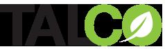 TalCo Building Innovations